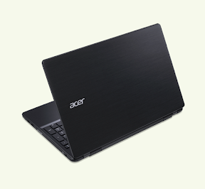 Acer Aspire E5-571-563B drivers download for windows 8.1 64bit