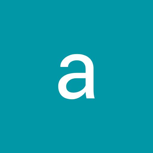 ali aliraqi