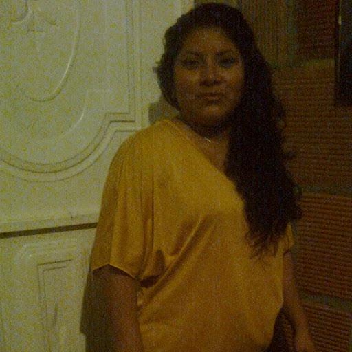Nathaly Marquez Photo 16