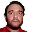 JoseQuinga