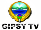 Watch Gipsy TV serves the Roma Community in Romani language (Romanes) - Live TV Streaming