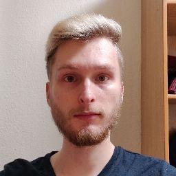 Profile picture for Martin Strachoň