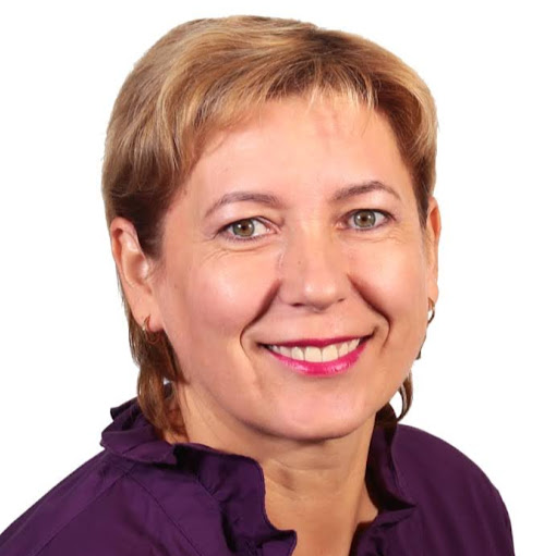 Jovita Bush