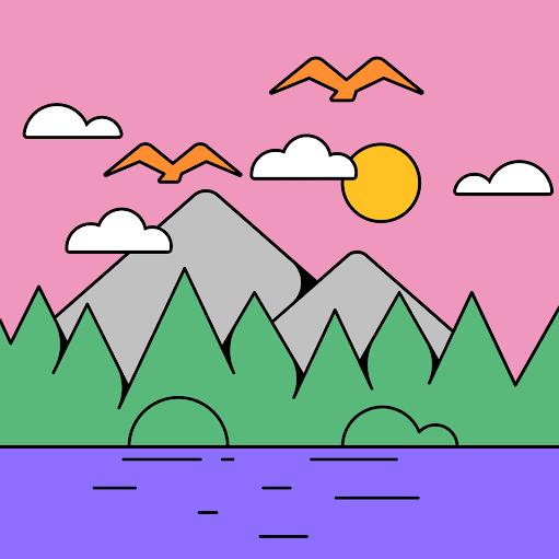 BethAnderson
