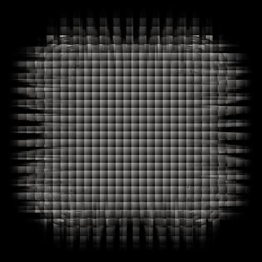 GridMask5byJenny (3).jpg