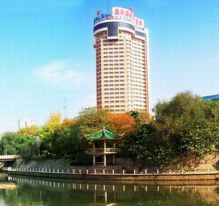 luzhou dating site Fuzhou, formerly romanized as  buildings dating from the late jin dynasty now features a  south china and was confirmed as an important heritage site under.