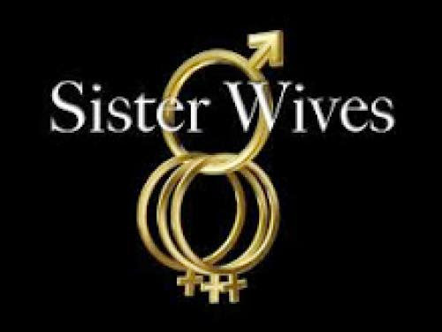 Tweet Tweet Sister Wives