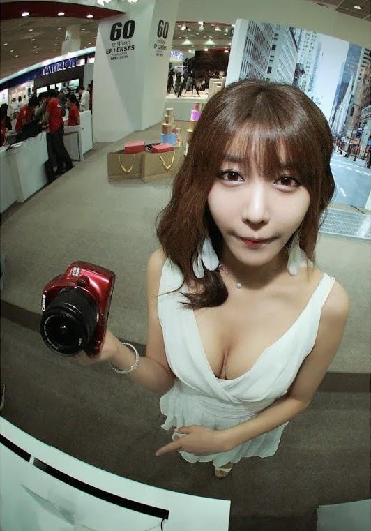Heo Yun Mi 21