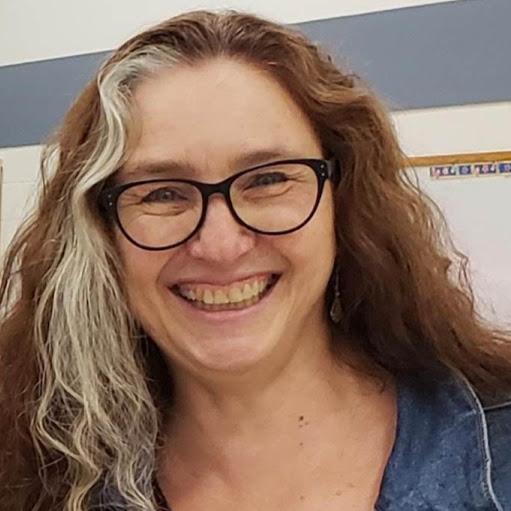 Karen Mccarthy