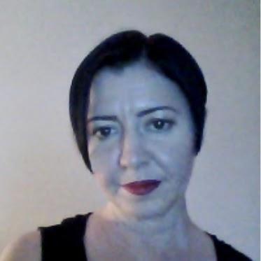 Debbie Ellis