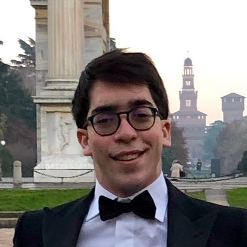 Stefano.Toninelli