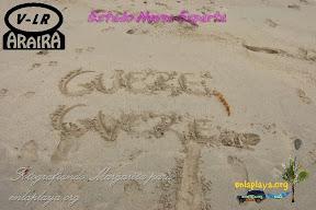 Playas de Margarita enlaplaya.org Bruno Berroteran, Araira