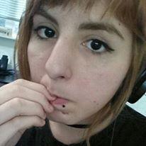 Ana Luiza Portello Bastos