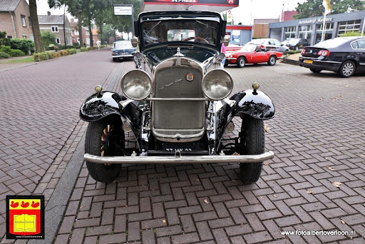 cabrio & oldtimertocht overloon 25-08-2013 (2).JPG