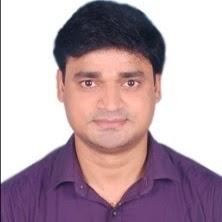 Rajiv Panda