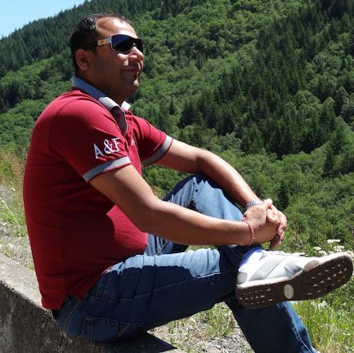 Mitra Bhattarai Photo 2