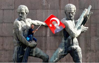 siti di incontri ciprioti