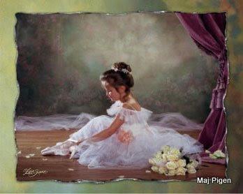 ballerina2.jpg