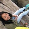 Jennyhee