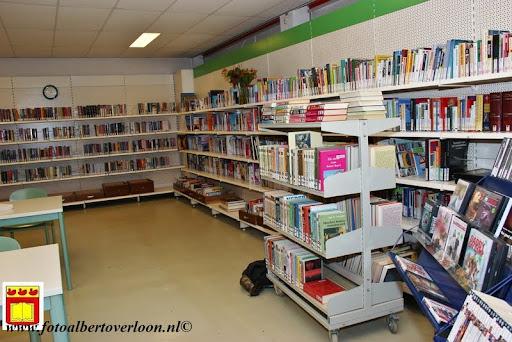 Open huis nieuwe lokatie Lónse Bieb overloon 25-11-2012 (10).JPG
