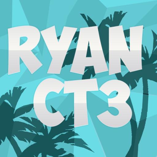 RyanCT3