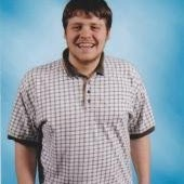 Brandon Mckinney