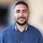 Mohamed Abuelseoud avatar image