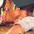 O. Cassandra Adesina avatar image