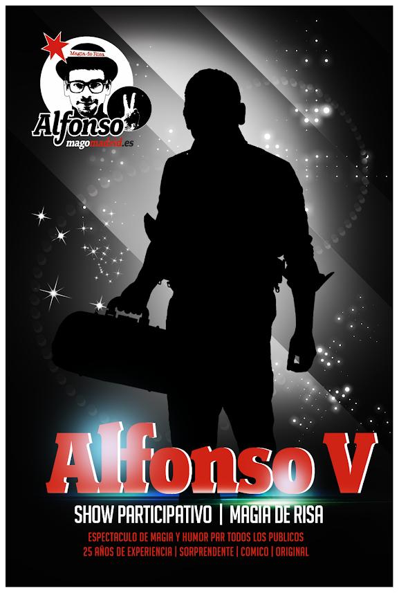 alfonso-V-sombra-magia-cartel