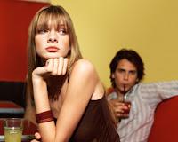 Cara Hadapi Teman Kencan yang Menjengkelkan