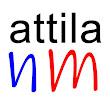 Attila O