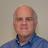 Larry Corsa avatar image
