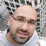 Daniel Garcia Rodriguez