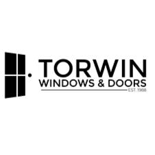 Torwin .