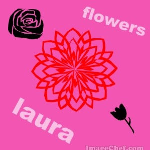 Laura Otto