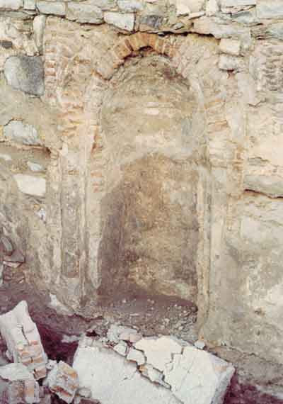 صور نادرة لبيت النبي محمد عليه الصلاة والسلام XXX