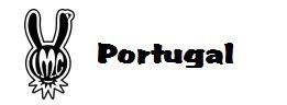 LM.C Portugal