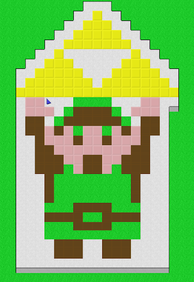 Link%27s%2BTri-Force.png