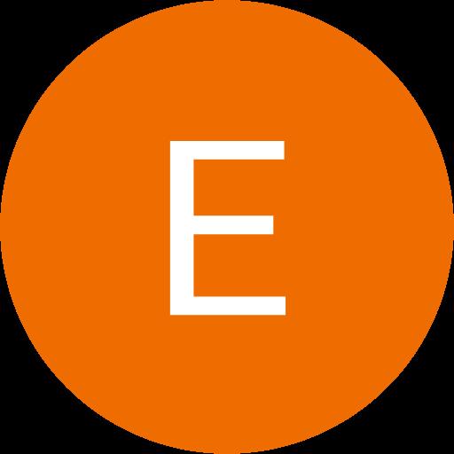 Earlene Dupree Image