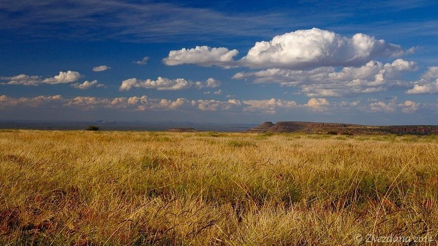 Namibia+2014_066.JPG