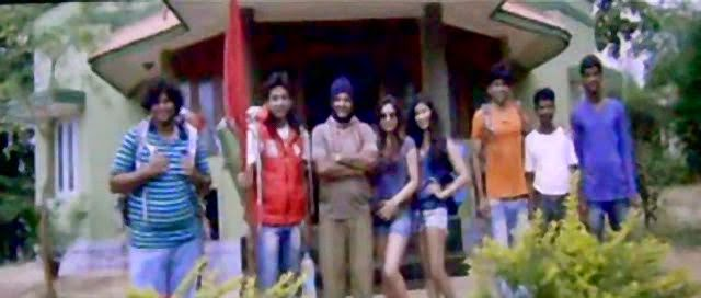 Single Resumable Download Link For Hindi Film 6-5=2 (2014) Watch Online Download High Quality