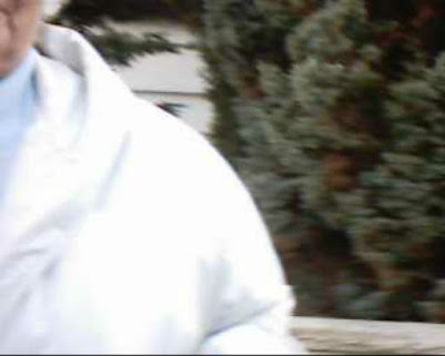 Volker Wüst Guttenbergstraße 10a 76870 Kandel, Volker Wüst Landauer Straße 2 Kandel, TSV Kandel e.V., Turn und Sportverein Kandel Handball, Sportverein SV Minfeld 1946, VfR Kandel, Sportclub Kandel, Leichtathletikverein Kandel, Musikverein Kandel, Boxclub Kandel e.V., Sportverein 1886 Kandel, Gymnastik Kandel, Fußballverein Kandel