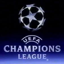 UEFA,Champion League,2011,2012,arsenal,italy,england