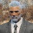 Mr Frank F Gross IV avatar image