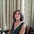 Delia Rose avatar image