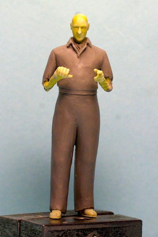 La sculpture de figurine ou comment j'y arrive - Page 2 _IGP5644