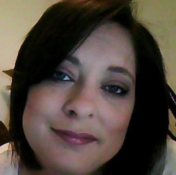 Stephanie Cady