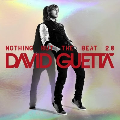 David guetta feat zara larsson this ones for you - 7