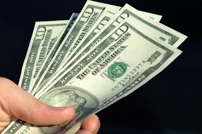 Sesuaikan dengan keuangan - 10 tips memilih sekolah untuk TK dan PG