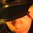 TheGamerBoy 6969 avatar image